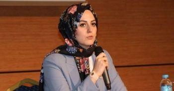 Nilhan Osmanoğlu ünlü ismi affetmedi