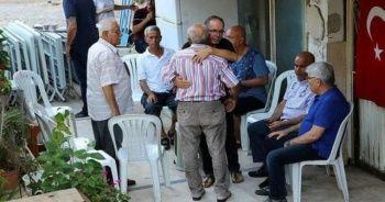 Öldürülen Survivor kameramanı Alper Baycın'ın son sözleri