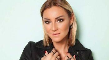 Pınar Altuğ tarafını belli etti