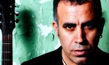 Haluk Levent başkentte gözaltına alınıp, serbest bırakıldı