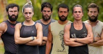 Survivor 2018 şampiyonun ödülü ne?   Survivor Şampiyon kaç para alacak?