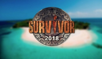 Survivor eleme adayları kimler? Survivor 88. bölüm