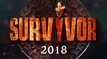Survivor Kim Elendi, Survivor'da finalistler kimler oldu?