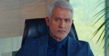 Talat Bulut'un taciz iddiasının ardından flaş açıklamalar