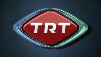 TRT'nin acı kaybı! Hayatını kaybetti