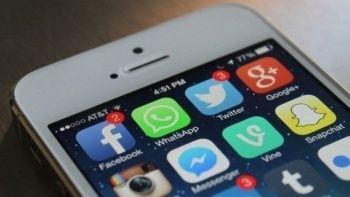 WhatsApp'tan müjde! Milyonların beklediği özellik geliyor