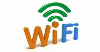 WiFi ile internete bağlananlar dikkat! Bugünden itibaren...