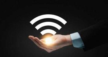 WiFi ile internete girenler dikkat!