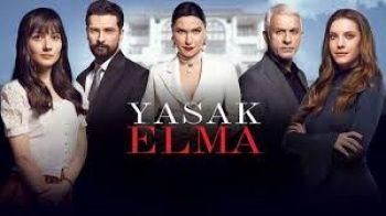 Yasak Elma'nın başrol oyuncusundan büyük skandal iddiası