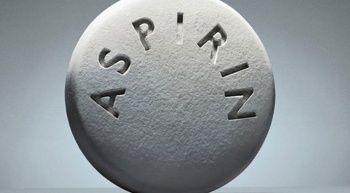 Yıkama sırasında çamaşır makinenize aspirin koyun