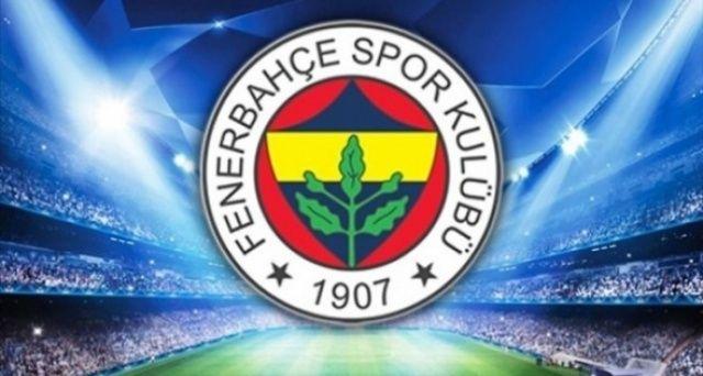 Fenerbahçe'den dev teklif: 20 milyon euro