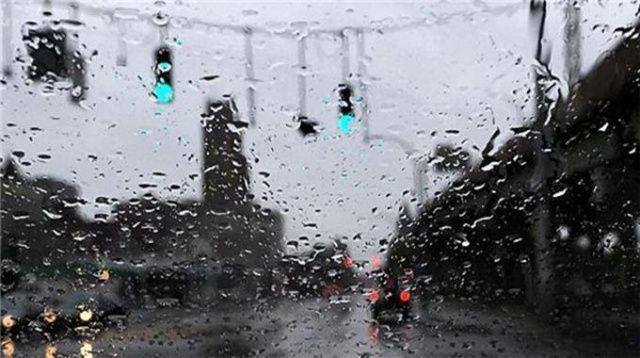 Bu illerde yaşayanlar dikkat! Yağış geliyor