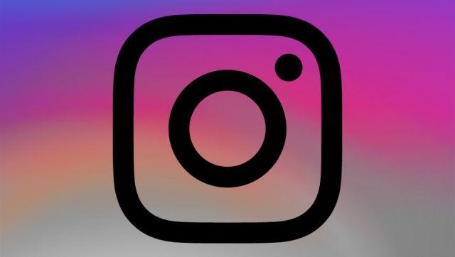 Instagram'dan bomba yenilik