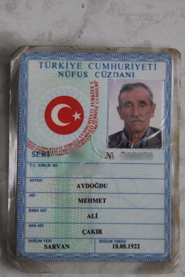 3 Osmanlı Padişahı, 12 Cumhurbaşkanı, 27 Başbakan, 1 Başkan gördü