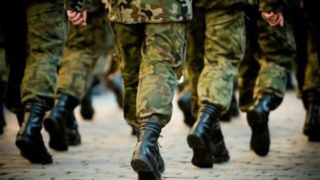 Bedelli askerlik düzenlemesinden faydalanacakların eğitim göreceği 11 il 13 kışla belli oldu