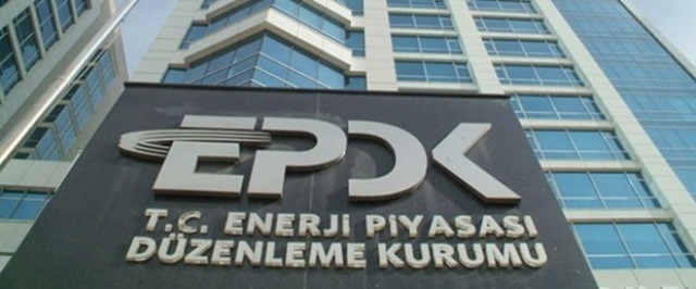 EPDK'dan çok önemlİ  doğal gaz sayacı açıklaması