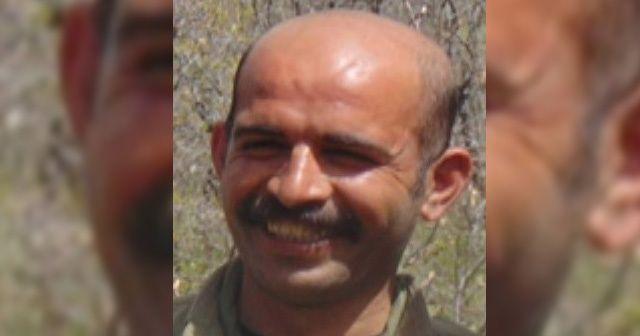 Osman Gülen öldürüldü