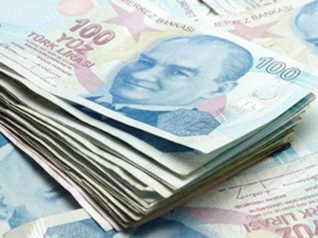 Milyonlarca kişiyi ilgilendiriyor... Başvuran o paraları geri alabilir!