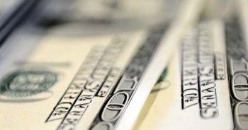 18 temmuz dolar fiyatları | Dolar şuan ne kadar? Euro ne kadar oldu?