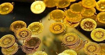 24 Temmuz 2018 altın fiyatları (Çeyrek altın, gram altın ne kadar kaç TL)