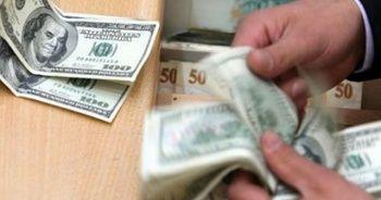 24 Temmuz dolar kuru bugün ne kadar? (dolar fiyatı şuan ne kadar? Kaç TL oldu)