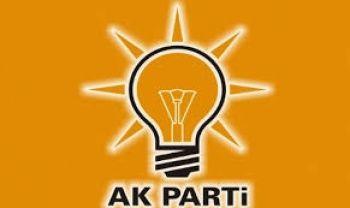 AK Parti Sözcüsü'nden idam açıklaması