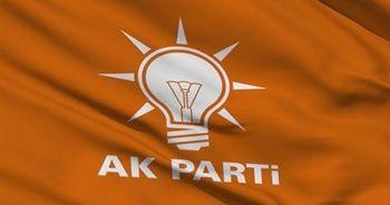 AK Parti'den 'OHAL' açıklaması