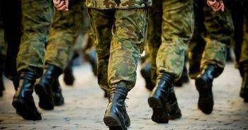 Bedelli askerlik ile ilgili AK Parti'den flaş açıklama
