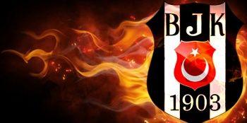 Beşiktaş forvette bombayı patlatıyor!