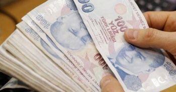 Büyük müjde! Emekli maaşı 2 bin lira artıyor