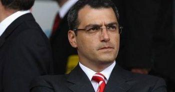 Comolli'den Benfica değerlendirmesi