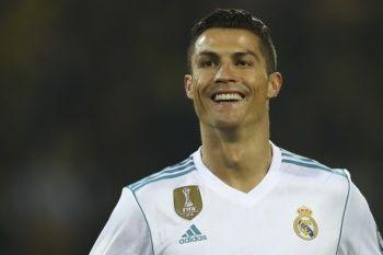 Cristiano Ronaldo'nun yeni takımı belli oldu!