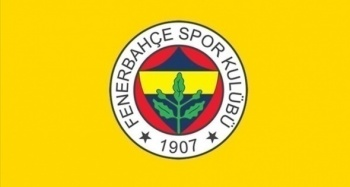 Fenerbahçe bombayı patlattı! İngilizler duyurdu! Anlaşma an meselesi...