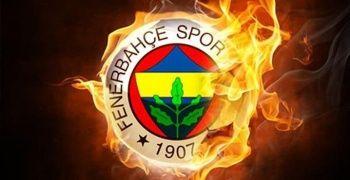 Fenerbahçe'den Şampiyonlar Ligi bombası!
