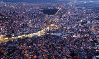Google, dünyanın en saçma binasını Türkiye'de buldu