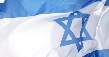 İsrail, 10 senede 800 suikast gerçekleştirdi