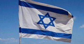 İsrail'den tartışmalı yasa