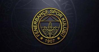 İşte Fenerbahçe'nin Şampiyonlar Ligi bombası