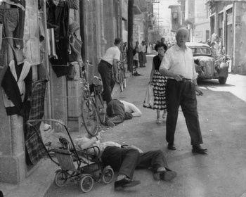 Kıbrıs Barış Harekatı'nın 44. yıl dönümü