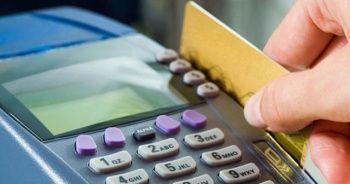 Kredi kartı kullananlar dikkat! Uyarı geldi