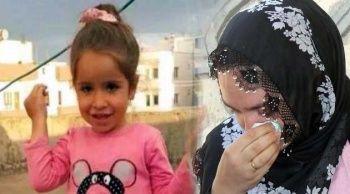 Mardin'den kötü haber: 5 yaşındaki kız...