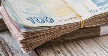 Milyonlarca kişiye müjde! 432 lira arttı