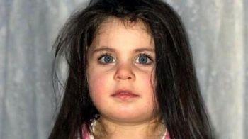 Minik Leyla 18. günde ölü bulundu
