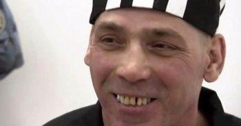 Rusya'da bulunan dünyanın en acımasız hapishanesine kimse yaklaşamıyor!
