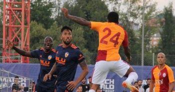 Sakaryaspor Galatasaray Canlı izle