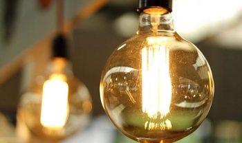 Son Dakika: Elektriğe zam geldi!