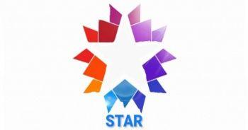Star TV o programı yayından kaldırdı diğerleri de kaldırılacak! Büyük şok
