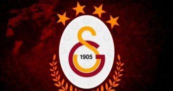 Galatasaray'da şok istifa