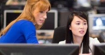Teknoloji sektöründe çalışanların kazançları belli oldu