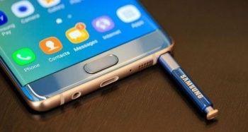 Telefon alacaklar dikkat: En çok sorun çıkaran akıllı telefonlar belli oldu!